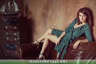 http://img-fotki.yandex.ru/get/9755/14186792.2b/0_d90bb_8cb0fdeb_orig.jpg