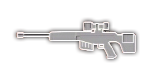 GTA 4 PSG-1