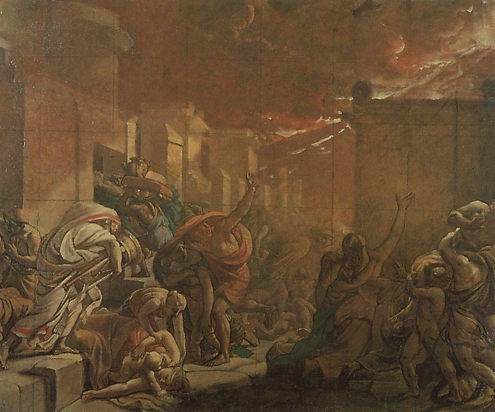 Последний день Помпеи1. 1827-1830.jpg