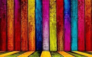 цвета.jpg