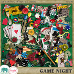 SK Game Night-collab
