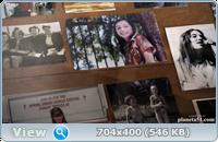 Сыны Анархии (Сыновья Анархии, Дети Анархии) (1-7 сезоны: 92 серий из 92) / Sons of Anarchy / 2008-2014 / ПМ (LostFilm) / HDTVRip, WEB-DLRip + (720p)