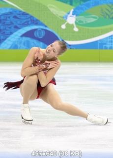 http://img-fotki.yandex.ru/get/9755/240346495.3e/0_e0849_c850663b_orig.jpg
