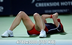 http://img-fotki.yandex.ru/get/9755/240346495.4d/0_e0f47_af365879_orig.jpg