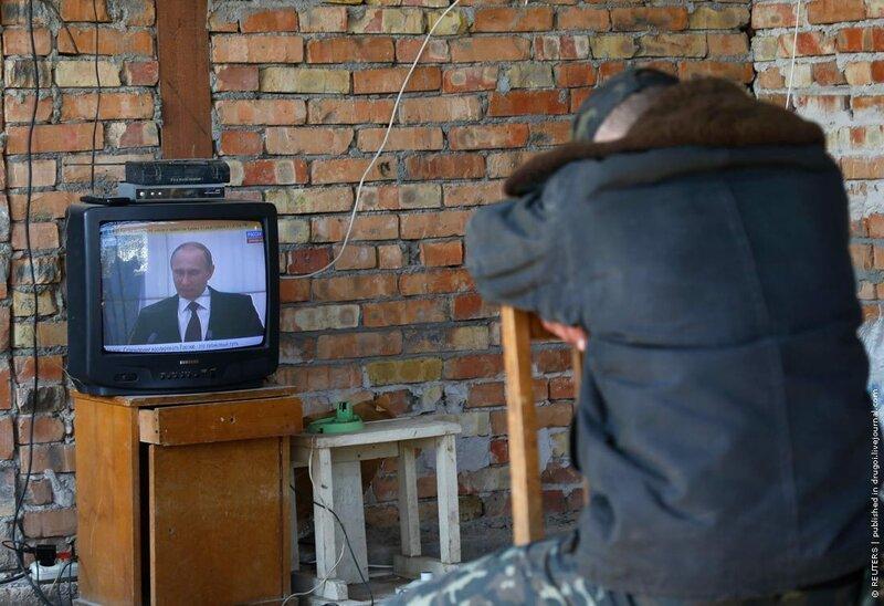 URKAINE-CRISIS/RUSSIA-CRIMEA