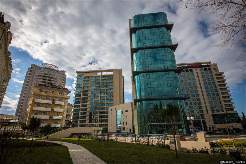 http://img-fotki.yandex.ru/get/9755/28804908.17a/0_a7933_240d0be8_XL.jpg