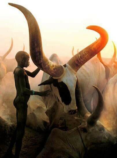 Фотографии самых необычных народов Земли 0 11b4d5 d8375f66 XL