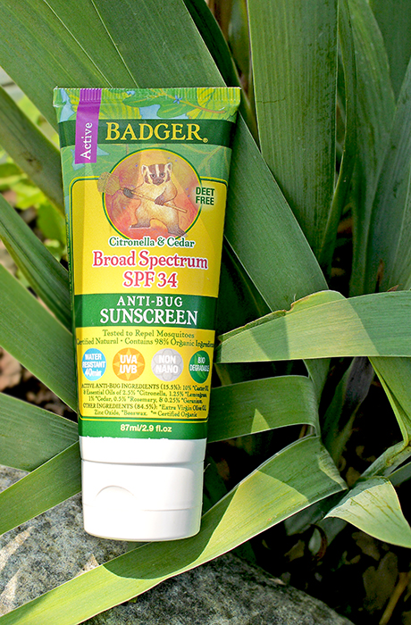 Badger-Company-Anti-Bug-Sunscreen-Broad-Spectrum-SPF-34-review-Отзыв.jpg