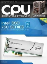 Журнал Computer Power User - May 2015