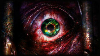 Capcom опубликовали финансовый отчёт за 2014 год. 0_130667_1190d036_L