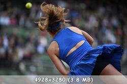 http://img-fotki.yandex.ru/get/9755/318024770.e/0_131c45_8fa99967_orig.jpg