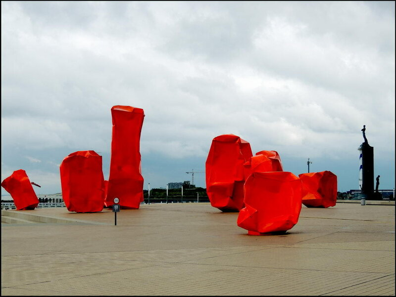 Ostende 8928 Albert I Promenade.JPG
