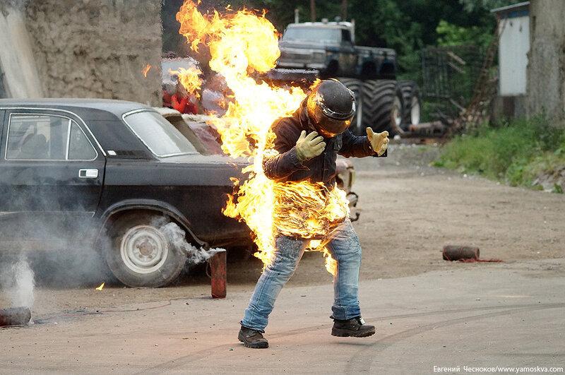 Лето. Сетунь. Fire Angels Motors. 06.06.14.15..jpg