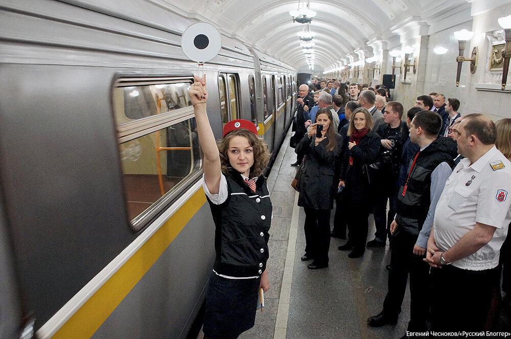 02. Метро. Парад поездов. 15.05.15.01...jpg