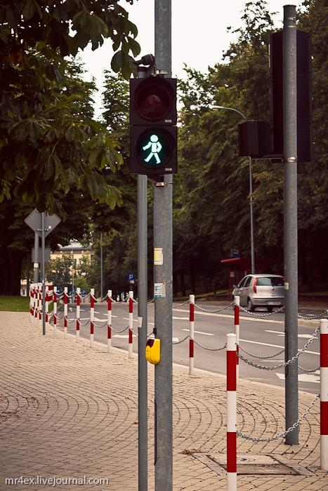 Белосток, Польша, Białystok