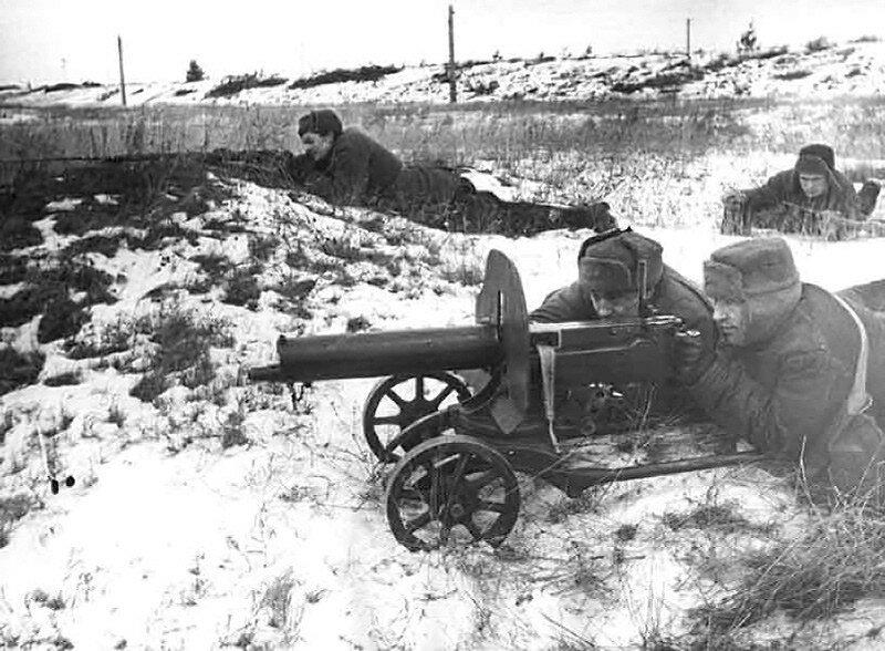 Бои под Москвой 1941.jpg