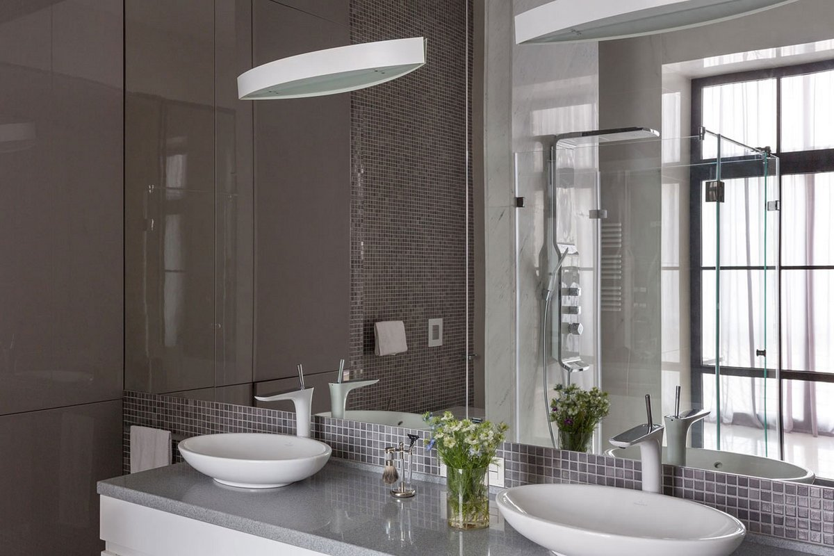 Сергей Махно, Подольский лофт, квартира в Киеве, уникальная квартира в Украине, дизайн интерьера квартиры в Киеве, квартира в стиле лофта
