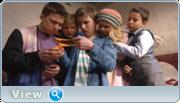 http//img-fotki.yandex.ru/get/9755/40980658.9/0_1164dc_212476cd_orig.png