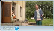 http//img-fotki.yandex.ru/get/9755/40980658.9/0_1164de_4d799ea9_orig.png