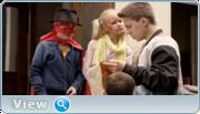 http//img-fotki.yandex.ru/get/9755/40980658.9/0_1164e0_cc520e_orig.png