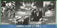 0_e64e4_8ec8ddf4_orig.jpg