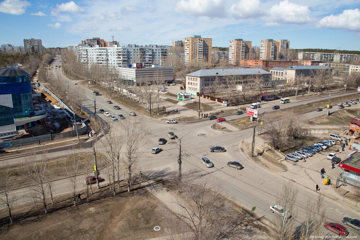 тату печать фотографий тольятти комсомольский район как, используя дешевый