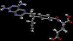 130578-Pralatrexate-1.png