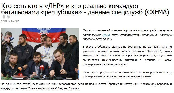 FireShot Screen Capture #023 - 'Кто есть кто в «ДНР» и кто реально командует батальонами «республики» - данные спецслужб (СХЕМА) I 62_ua - Новости Донецка' - www_62_ua_article_565032.jpg