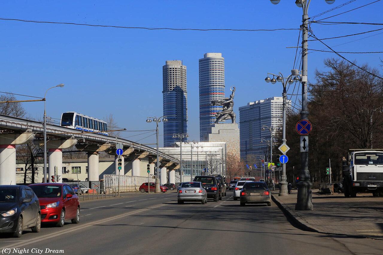 http://img-fotki.yandex.ru/get/9755/82260854.2f1/0_bab4d_3057b3b6_XXXL.jpg