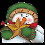 http://img-fotki.yandex.ru/get/9755/97761520.4c1/0_8fbcd_14d672b_M.png