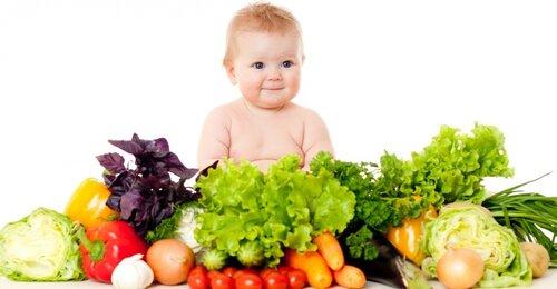 Здоровый образ жизни - Страница 4 0_bf273_6bc0bdab_L