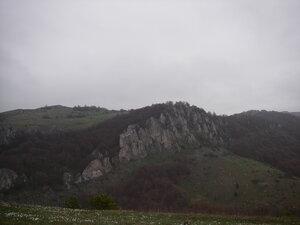Крым_2011 (44).JPG
