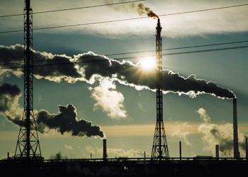 Главные экологические проблемы столицы