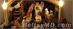 """Католики встречали Рождество в соборе """"Божественного Провидения"""""""