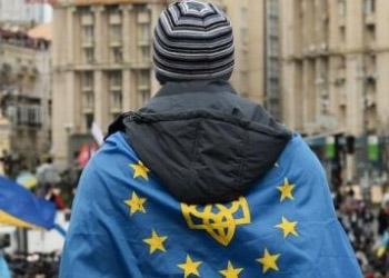 Президент Украины подписал новые законы против митингов