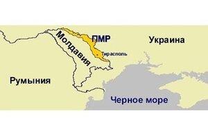 В Приднестровье намерены ввести российское законодательство