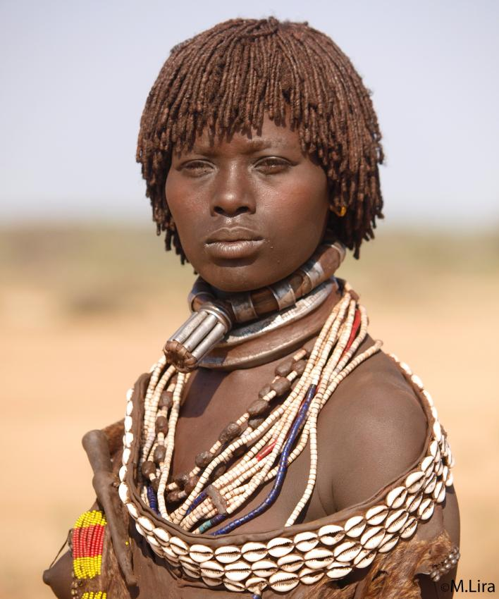 foto-devushek-aborigenov