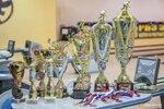 10 этап Открытого чемпионата Волгоградской области 2013