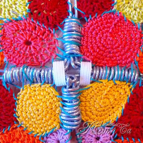 roventa-handmade, crochet, butterfly, new year, новогодний костюм, бабочка, крылья бабочки, вязаная бабочка, вязаные крылья