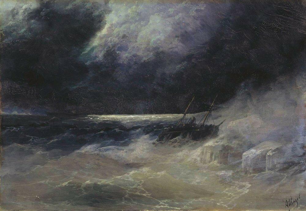 ����. 1899 (2).jpg