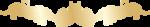 линеечка -украшение 1.png