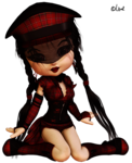 SSLisa - Cookie - Steam Punk - Punkish 1.png