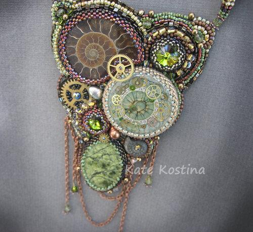 Альбом пользователя KateKostina: IMG_8985.jpg