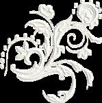 Image5MS-lace set 5-matching laca element.png