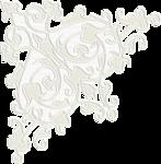 MS lace corner 1.png
