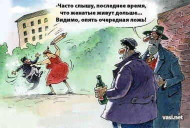 http://img-fotki.yandex.ru/get/9756/18026814.6b/0_85764_38407482_L.jpg