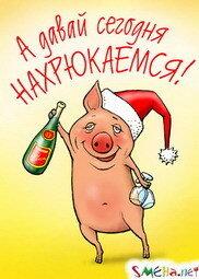 http://img-fotki.yandex.ru/get/9756/18026814.70/0_8622b_24aab64d_M.jpg