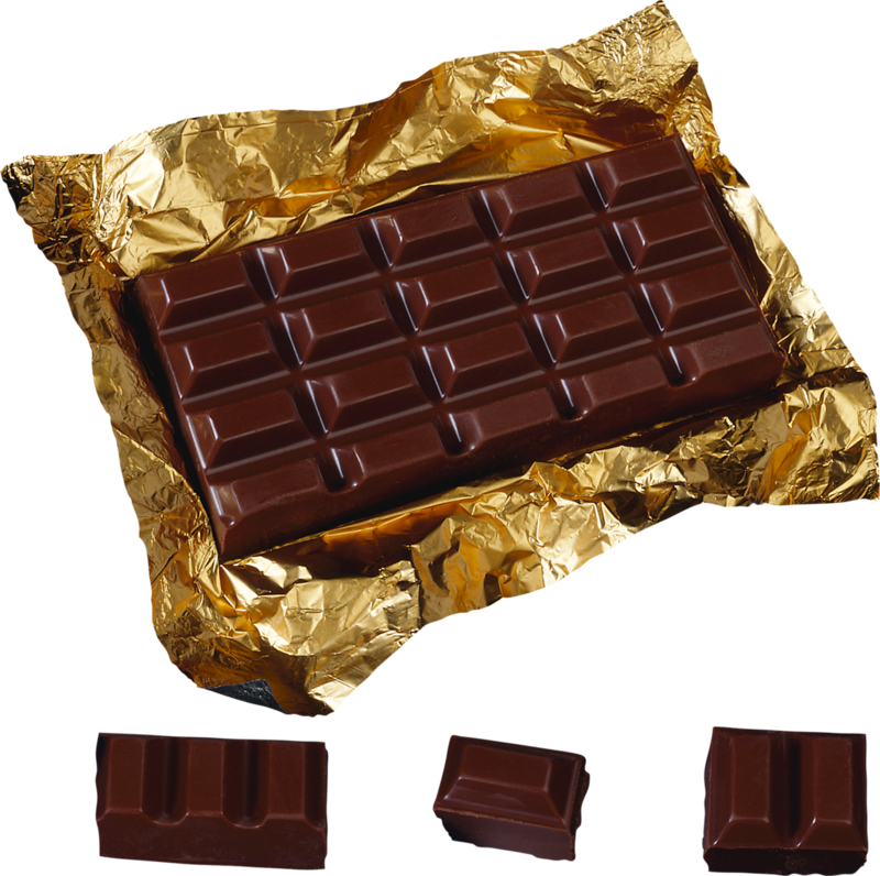 Petoos_Coffee and Chocolate_el (11).png