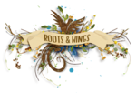 RR_Roots&Wings_SideCluster (10).png