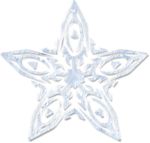 mzimm_onlyyou_snowflake_02_sh.png